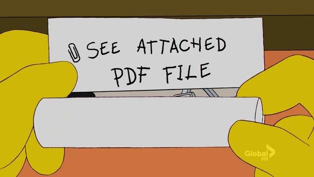 File:How Munched Is That Birdie in the Window 65.JPG