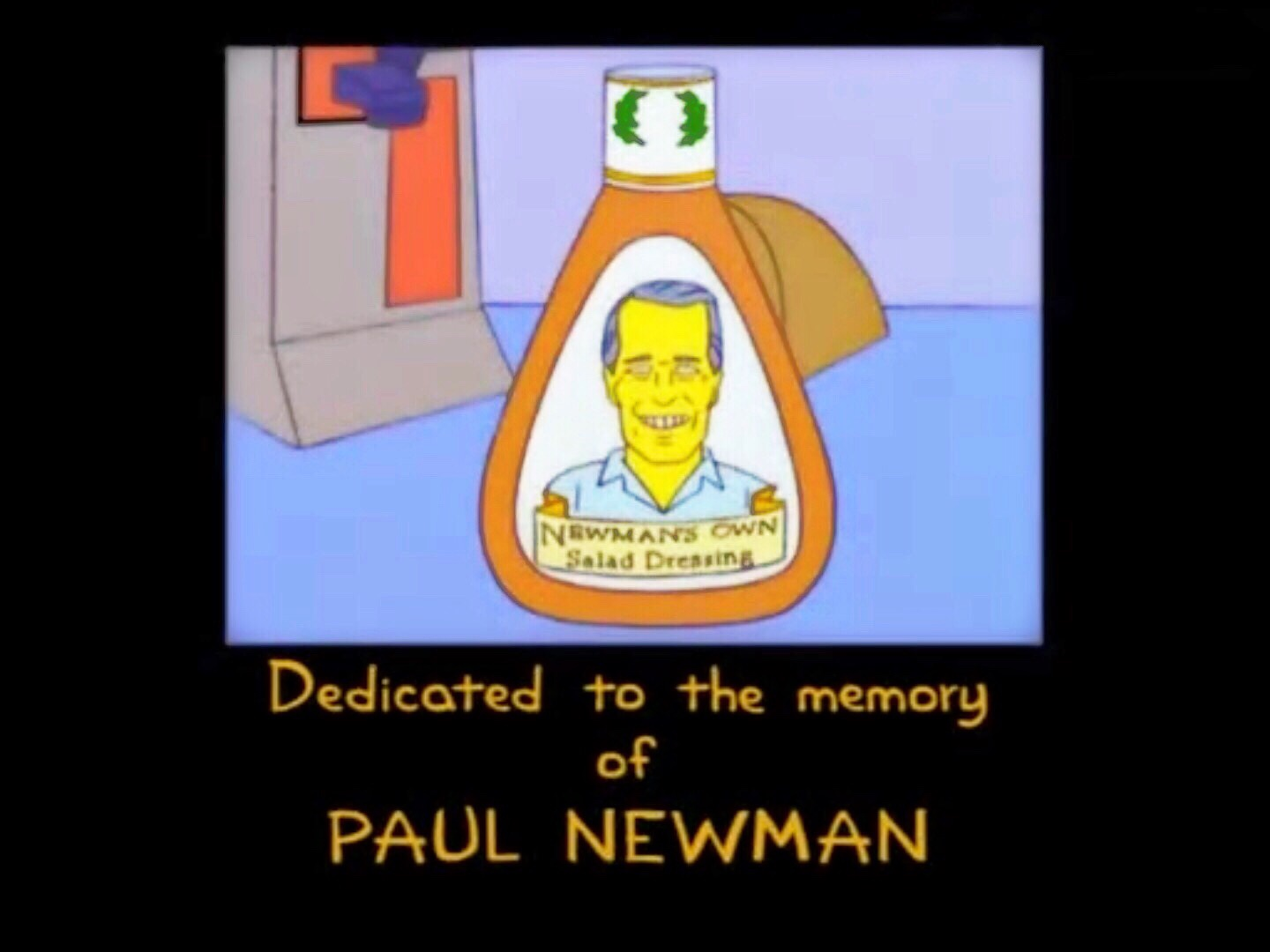 File:Paulnewmandedication.jpg