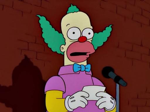 File:The Bart Wants What It Wants 52.JPG
