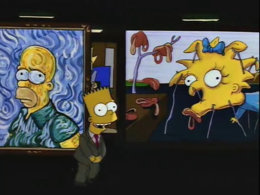 File:The Devil and Homer Simpson 1.JPG
