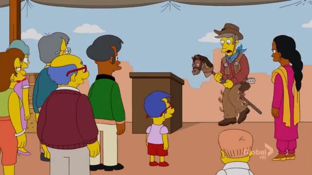 File:A Tree Grows In Springfield (107).jpg