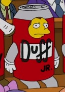 File:Duff Jr..jpg