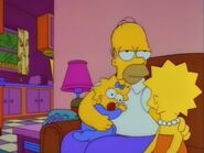 I Married Marge -00273