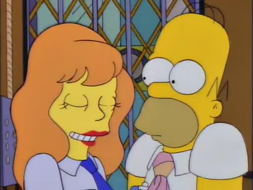 File:The last temptaation of Homer -2015-01-02-12h21m55s103.jpg