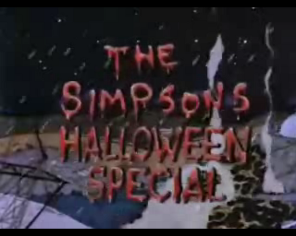 File:ALogoForTheFirstEverSimpsonsHalloweenSpecial.png