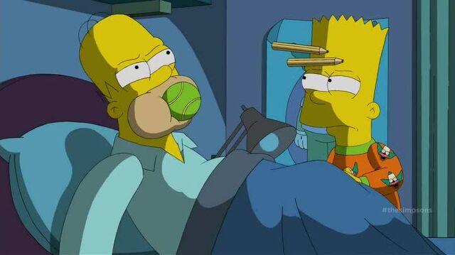 File:Bart's New Friend -00133.jpg