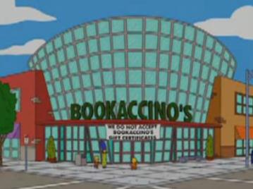 File:Bookaccino's.png