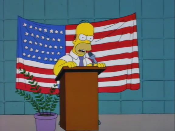 File:Homer Badman 87.JPG