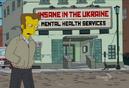 Insane in the Ukraine 2