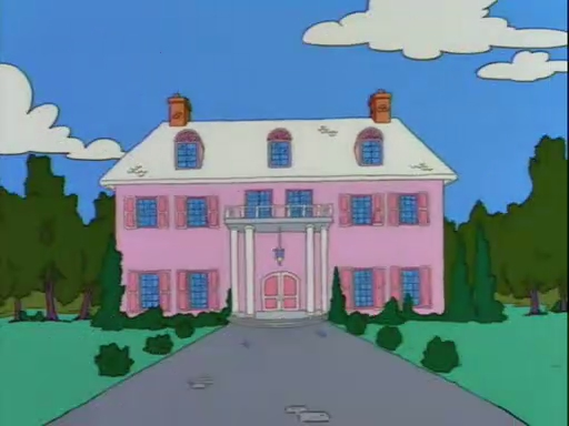 File:Lisa vs. Malibu Stacy 46.JPG