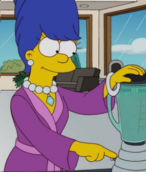 File:Marge Ziff 4.png