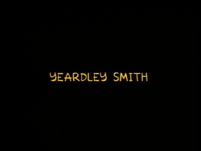 File:'Round Springfield Credits 23.JPG