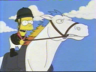 File:Bart on horse.jpg