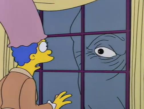 File:Bart Gets an Elephant 35.JPG