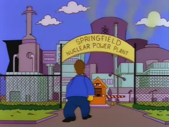File:I Married Marge -00331.jpg