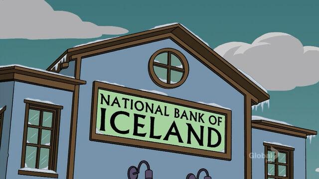 File:Iceland.jpg