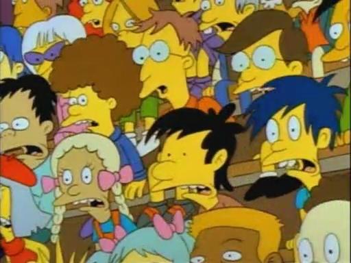File:Krusty Gets Busted 115.JPG