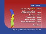 Season 4 - Disk 4