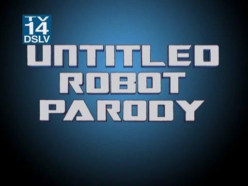 File:Untitled Robot Parody.jpg