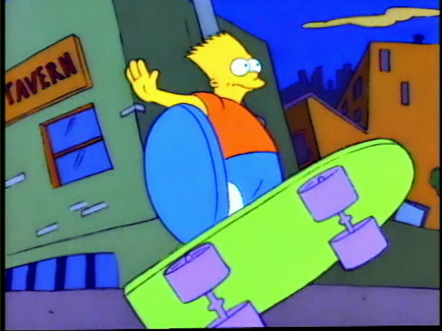 File:BartSeason1SkateSwoop.png