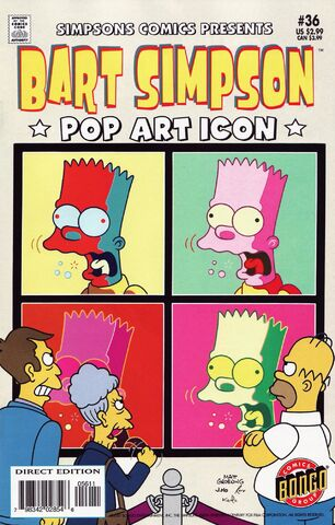 File:Bart Simpson-Pop Art Icon.JPG