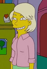 Betsy Bidwell 2
