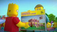 Brick like me -00024
