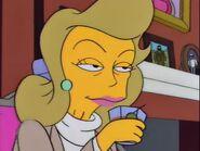 Lisa vs. Malibu Stacy 53