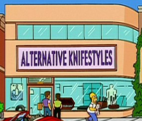 File:Alternative Knifestyles.png