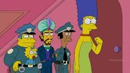 Bart's New Friend -00182