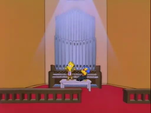 File:Bart Sells His Soul 18.JPG