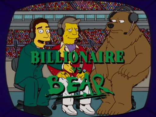 File:Billionaire vs. Bear.jpg