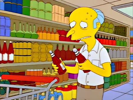 File:Ketchup catsup.png