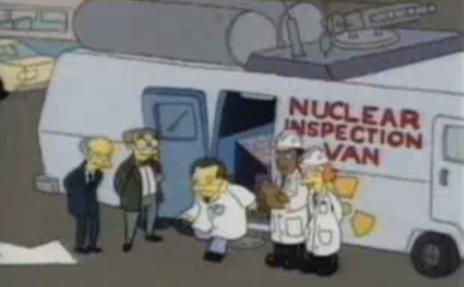 File:Nuclearinspectionvan.jpg
