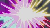 Simpsons-2014-12-19-11h43m49s102