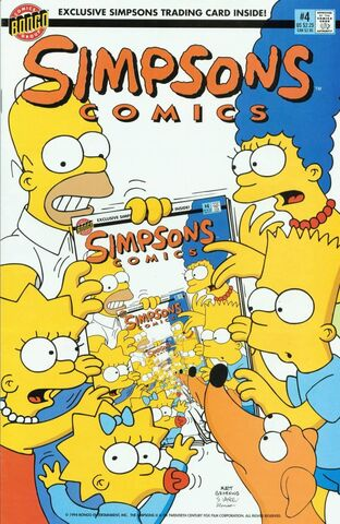 File:Simpsons-Comics-4.jpeg