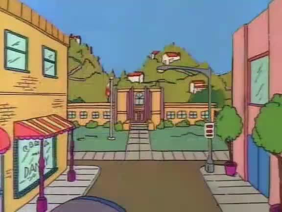File:Simpsons Bible Stories -00002.jpg