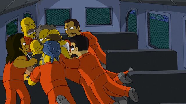 File:Steal This Episode 124.JPG