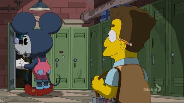 File:A Tree Grows In Springfield (338).jpg