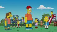 Bart's New Friend -00124