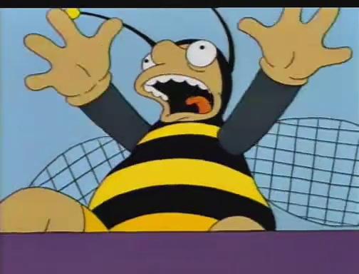 File:Bart Gets Famous 46.JPG