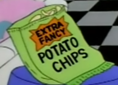 File:Extra Fancy Potato Chips.png