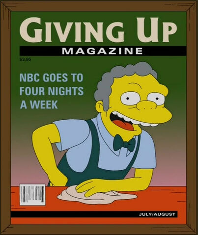 File:Giving Up Magazine.JPG