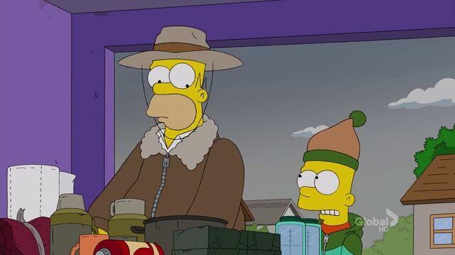 File:Homer Goes to Prep School 59.JPG