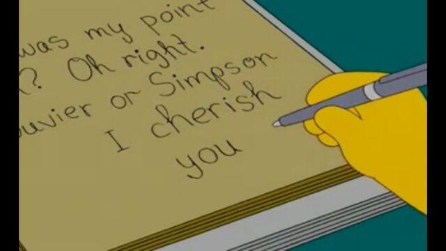 File:Homer and Lisa Exchange Cross Words (245).jpg