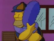 I Married Marge -00312