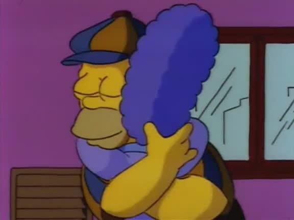 File:I Married Marge -00312.jpg