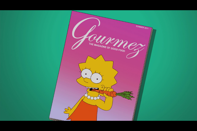 File:Lisa on Gorment.PNG