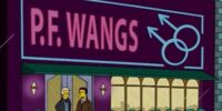 P.F. Wangs