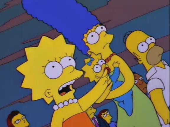 File:Bart's Comet 103.JPG